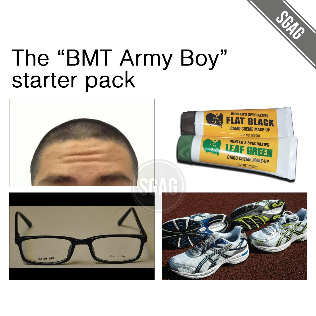 9367_original_THUMBNAIL_starterpack1?1478245019 lolol someone finally did a sg version of the starter pack memes!