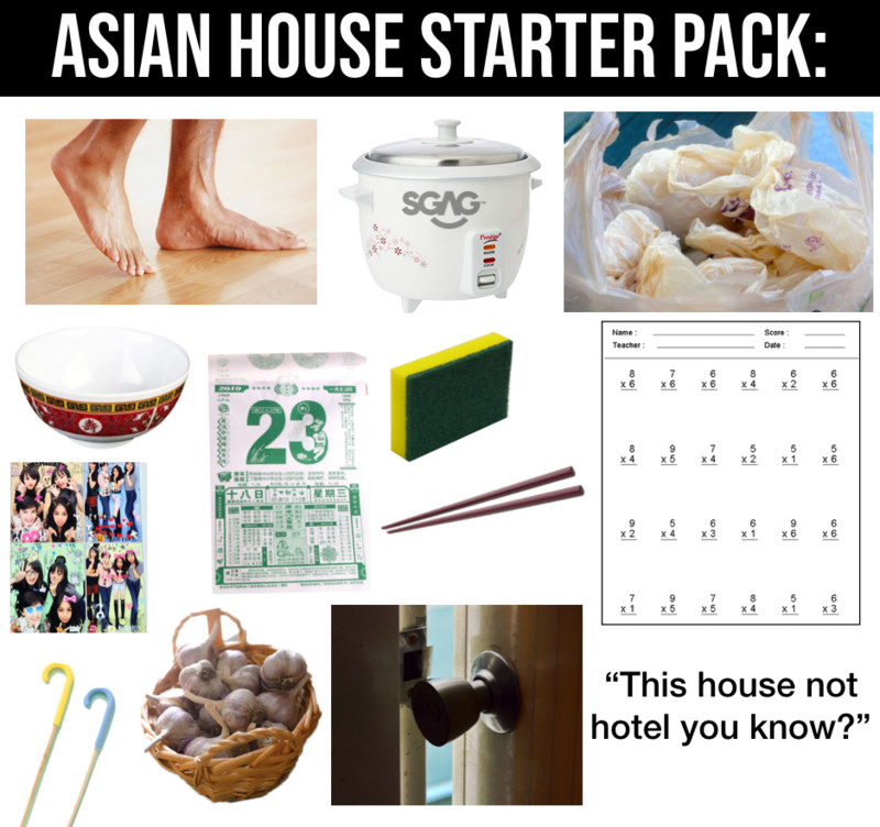 SGAG - Your daily dose of Singaporean Humour
